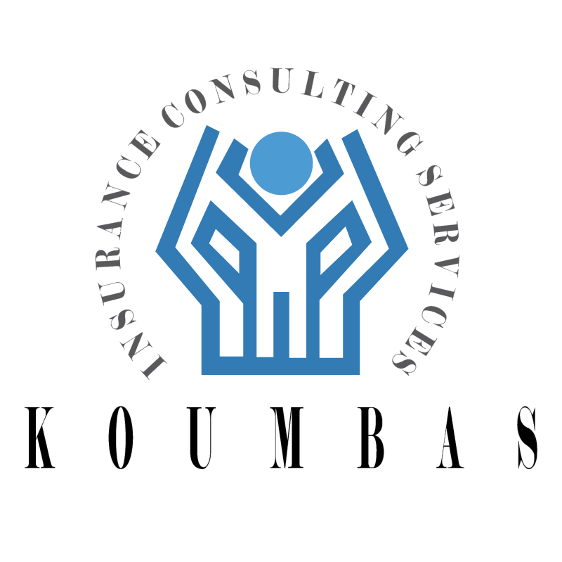 Koumbas Synergy Group logo