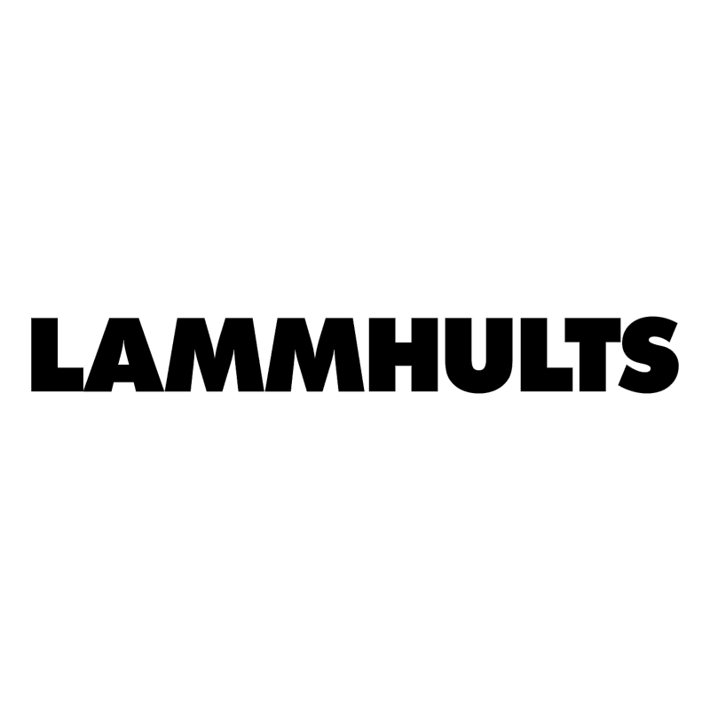 Lammhults vector