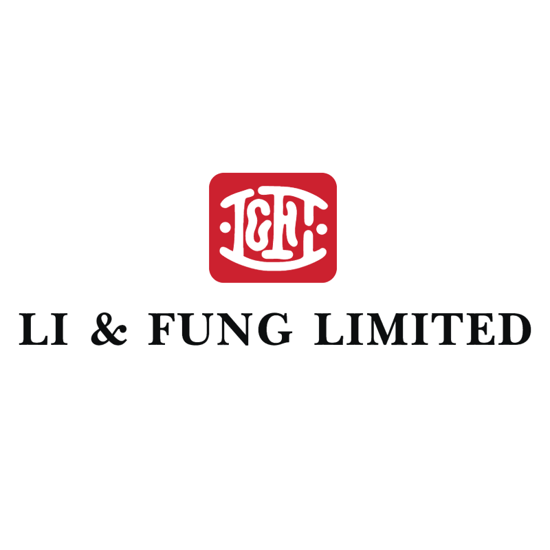 Li & Fung Limited vector logo