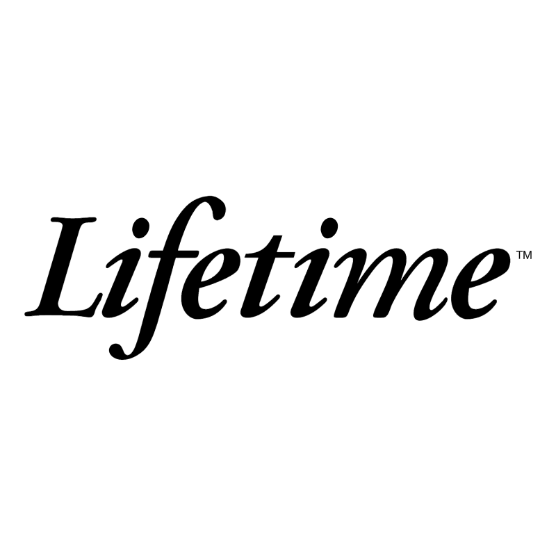 Lifetime vector