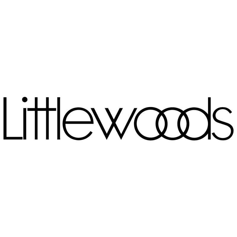 Littlewoods vector