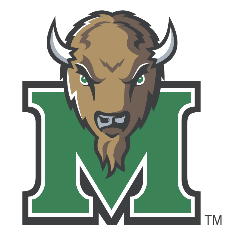 Marshall Herd logo