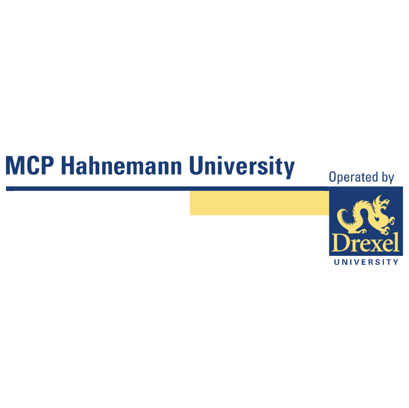 MCP Hahnemann University vector