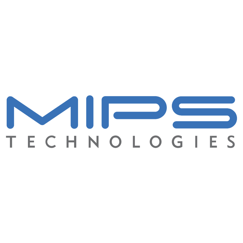 MIPS Technologies vector