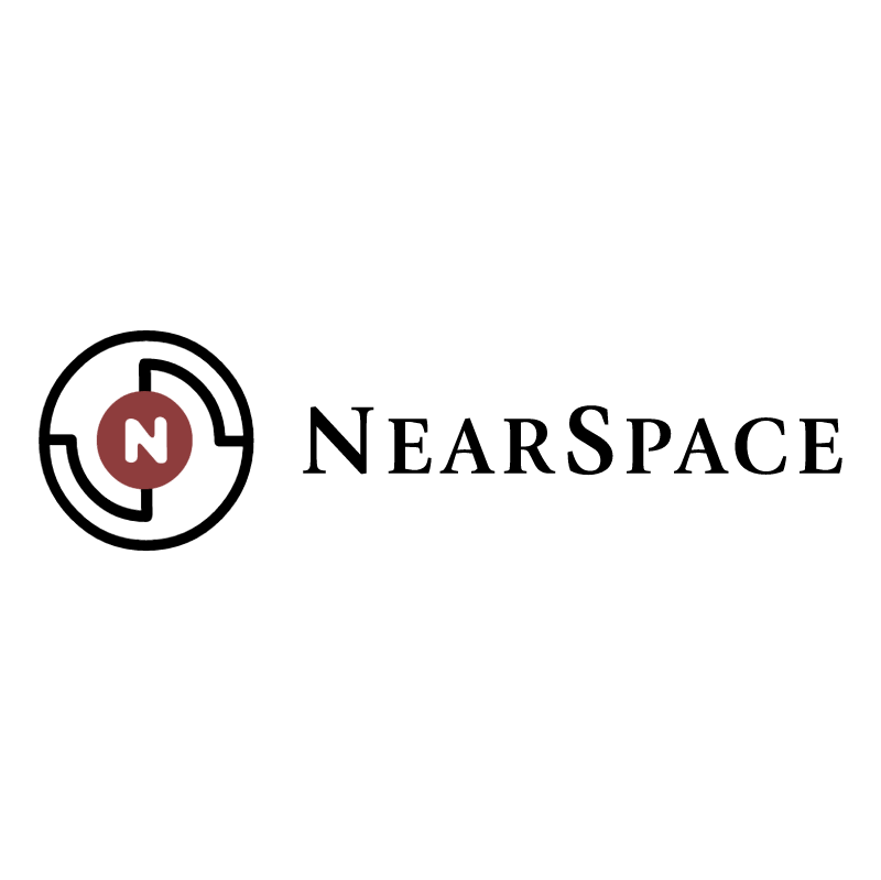 NearSpace vector
