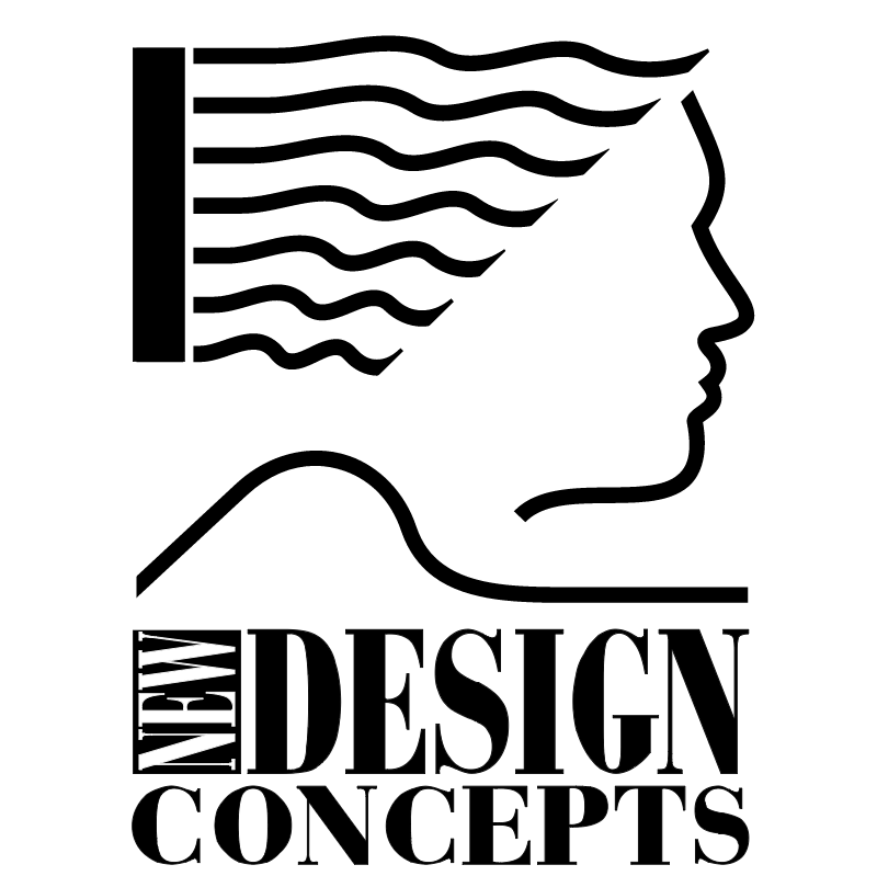 New Design Concepts logo