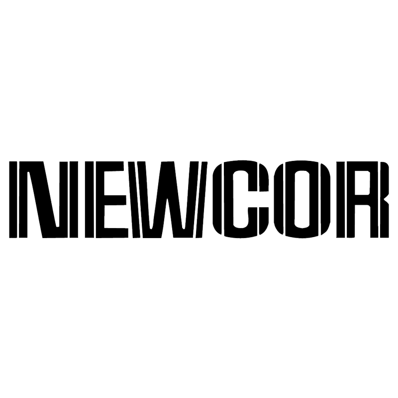 Newcor vector