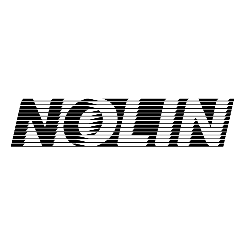 Nolin vector