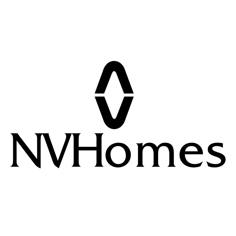 NVHomes vector