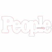 People Weekly vector