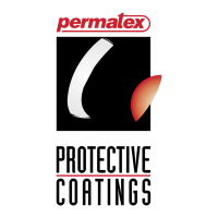 Permatex Protective Coatings