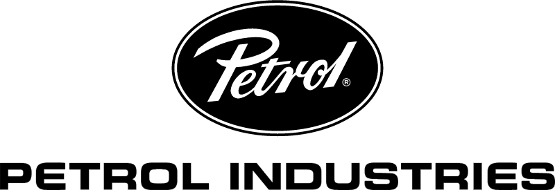 Petrol Industries vector
