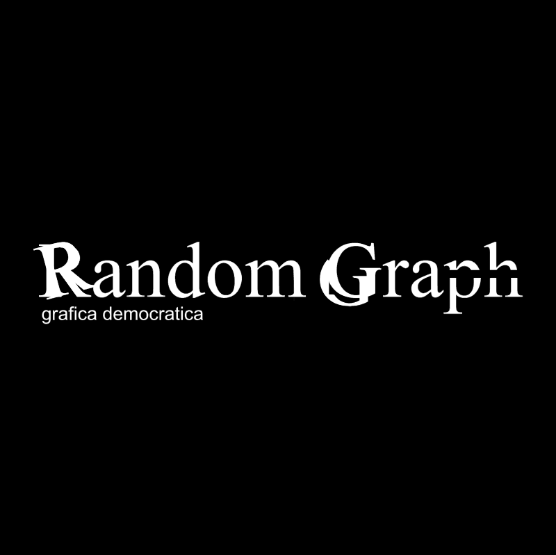RandomGraph vector