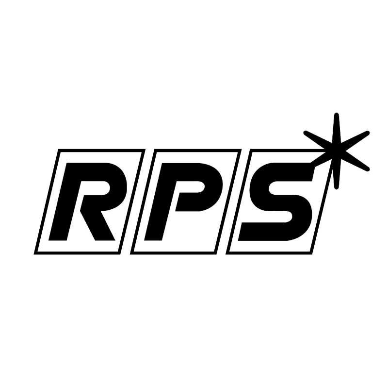 RPS vector