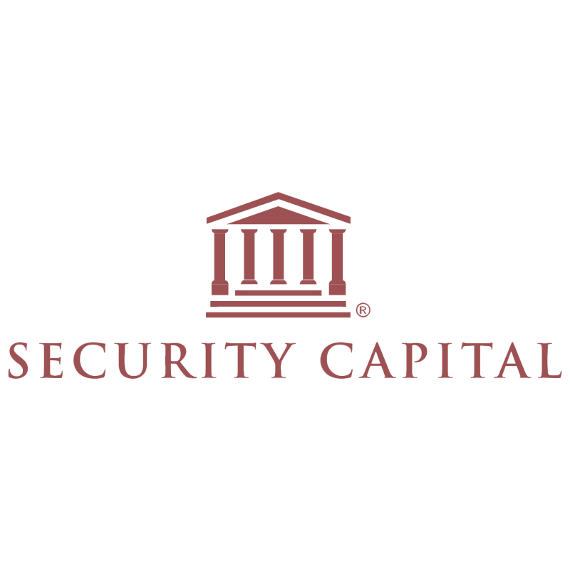 Security Capital