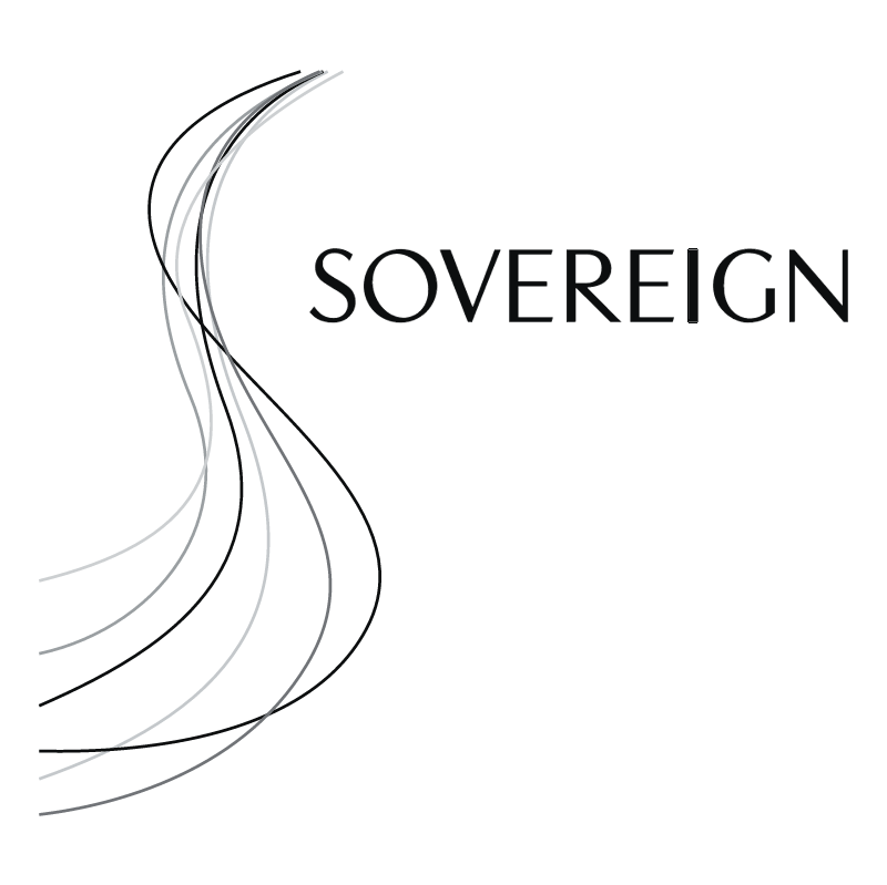 Sovereign vector