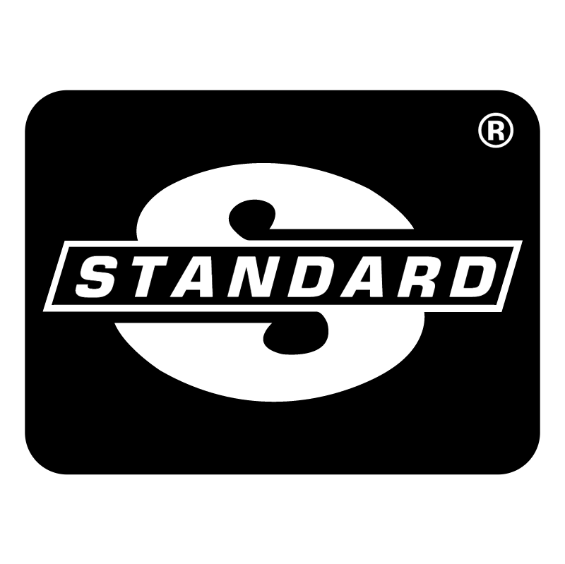 Standard Motor Products vector logo