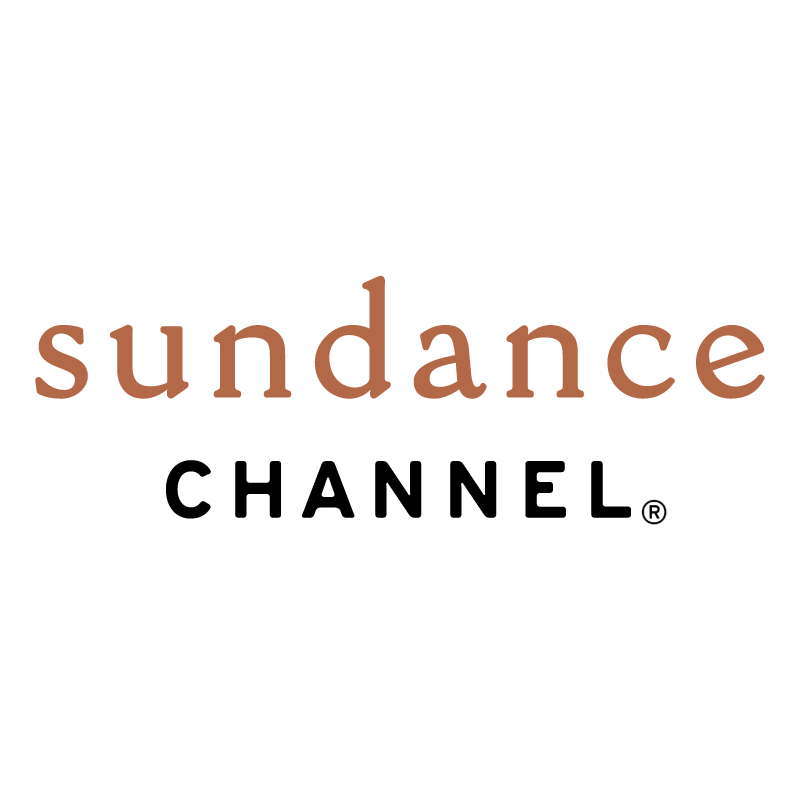 Sundance Channel vector logo