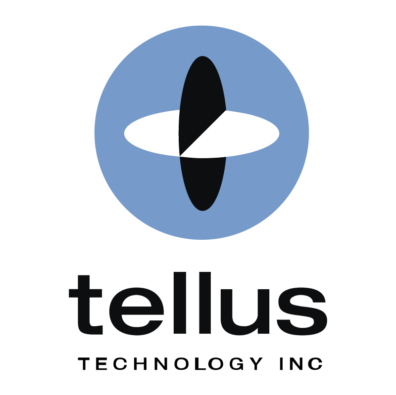 Tellus Technology vector