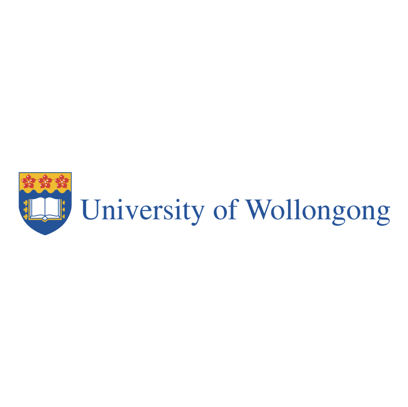 University of Wollongong vector
