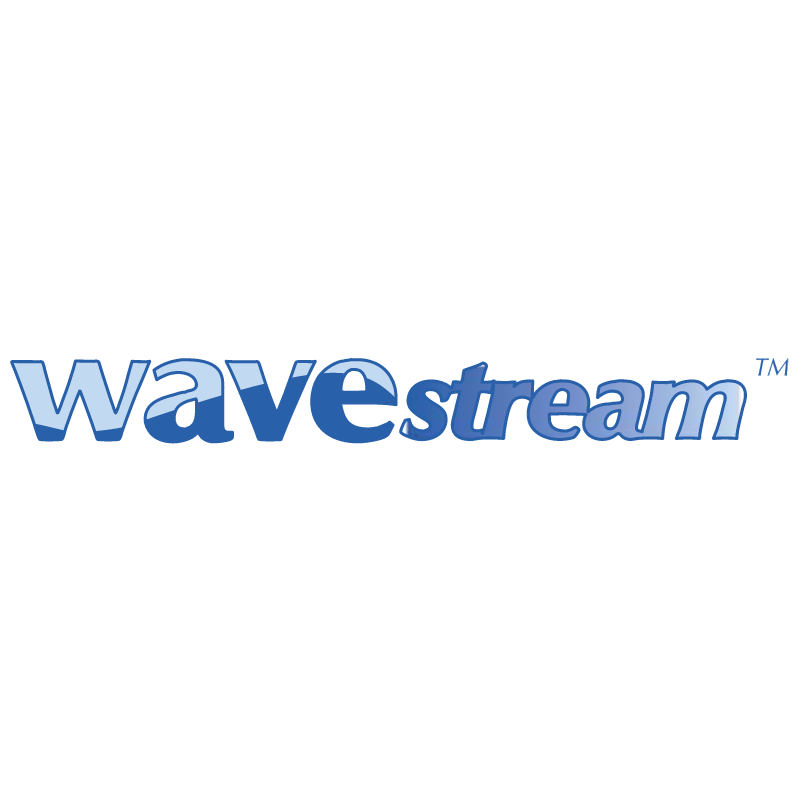 WaveStream vector