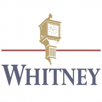 Whitney National Bank