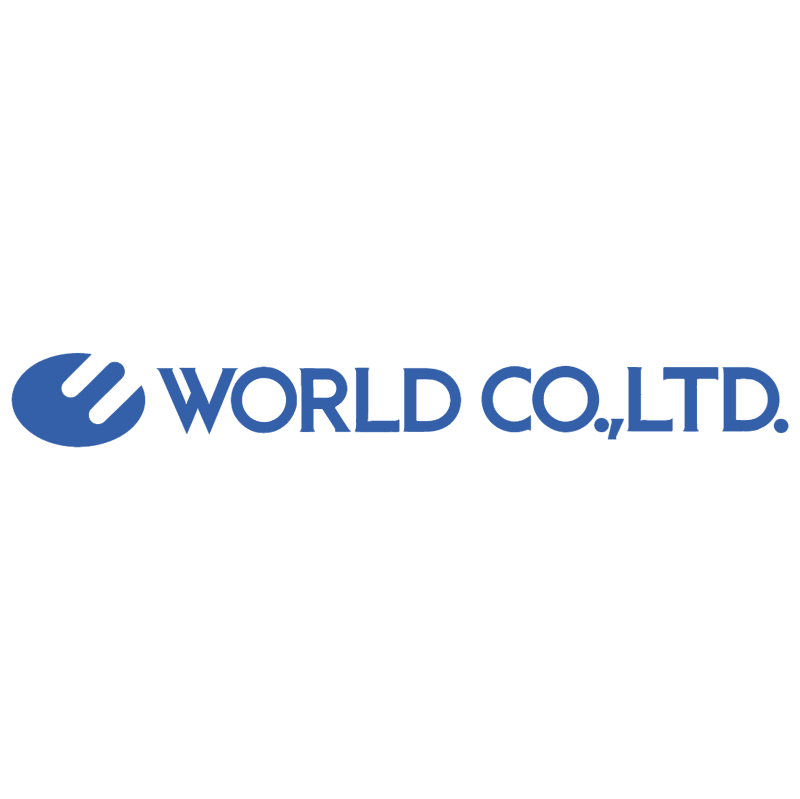 World Co