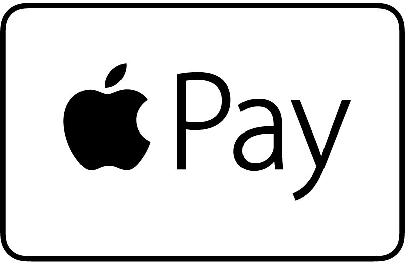 Apple Pay Payment Mark vector