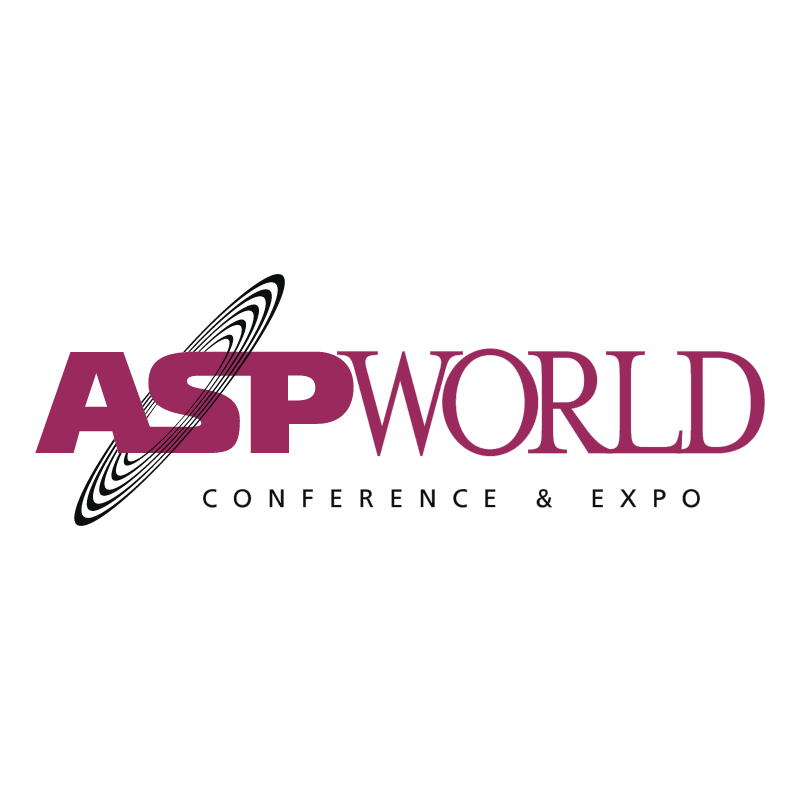 ASPWorld vector