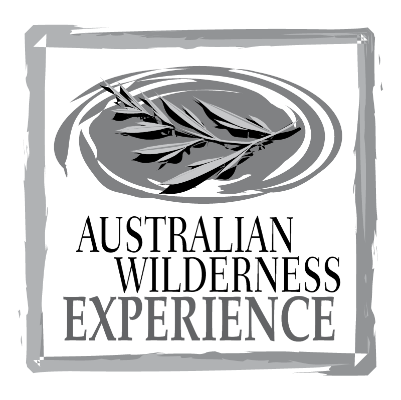 Australian Wilderness Experience 73082 vector
