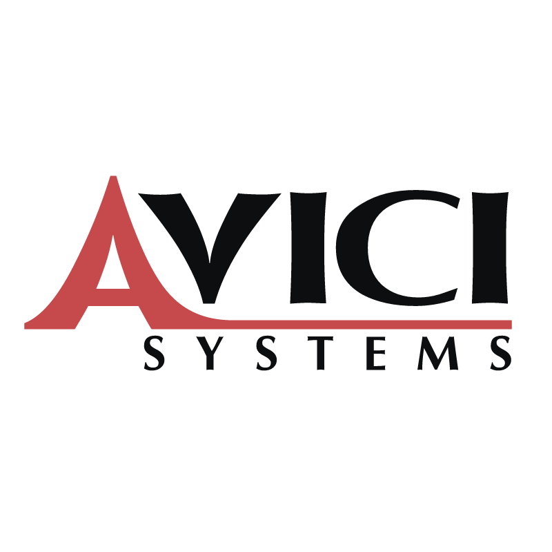 Avici Systems vector