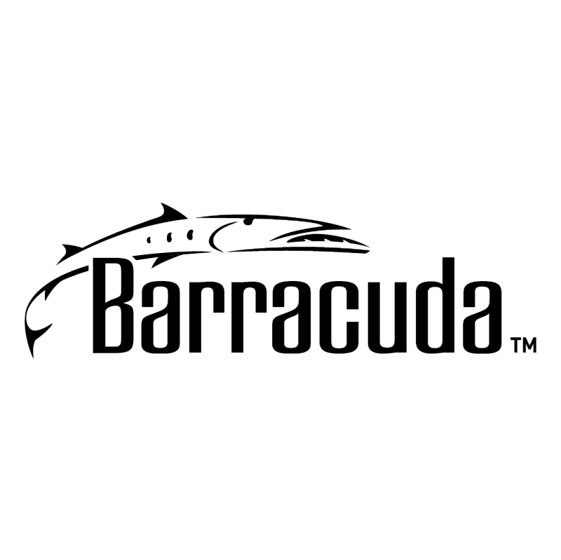 Barracuda 42570