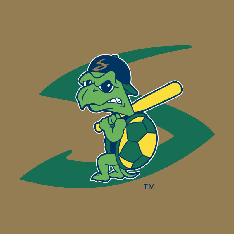 Beloit Snappers 58449