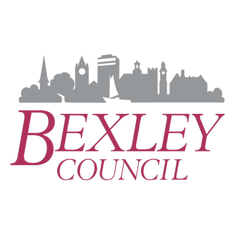 Bexley Council 73652