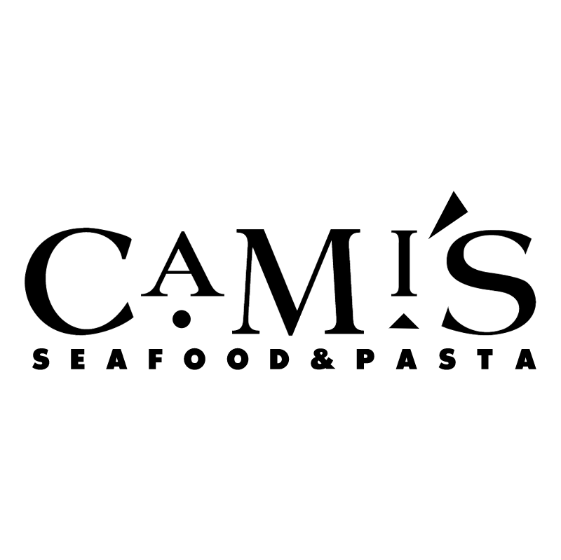 Cami's