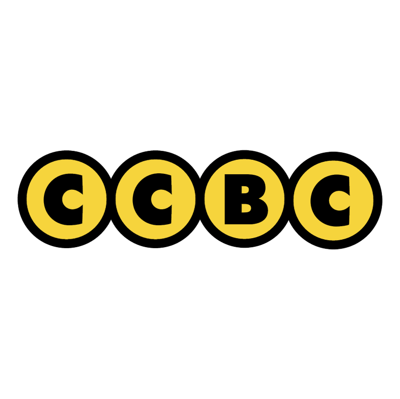 CCBC vector