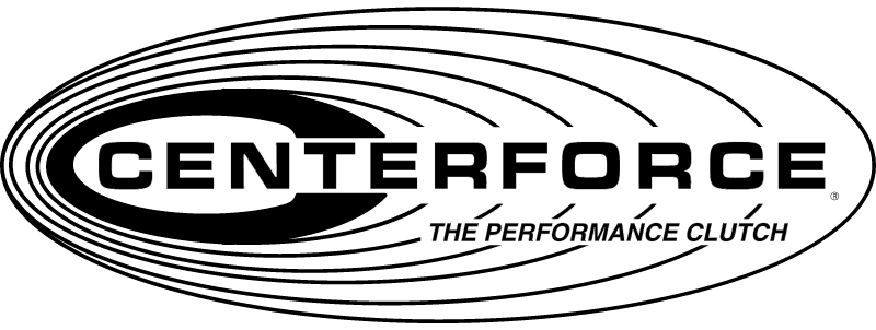 Centerforce vector logo