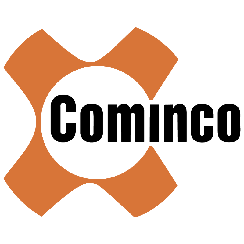 Cominco vector