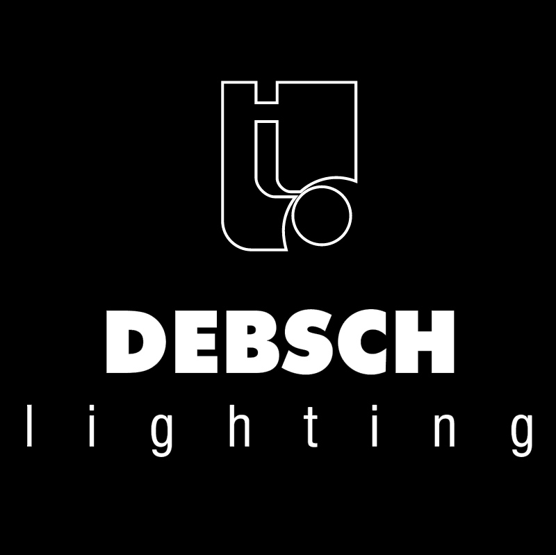Debsch Lighting vector