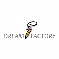 Dream Factory vector
