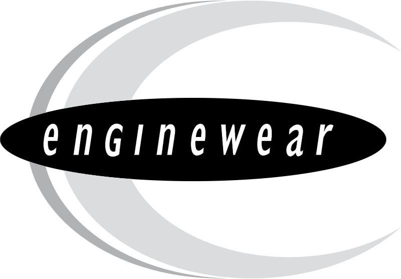 Engine Ware vector