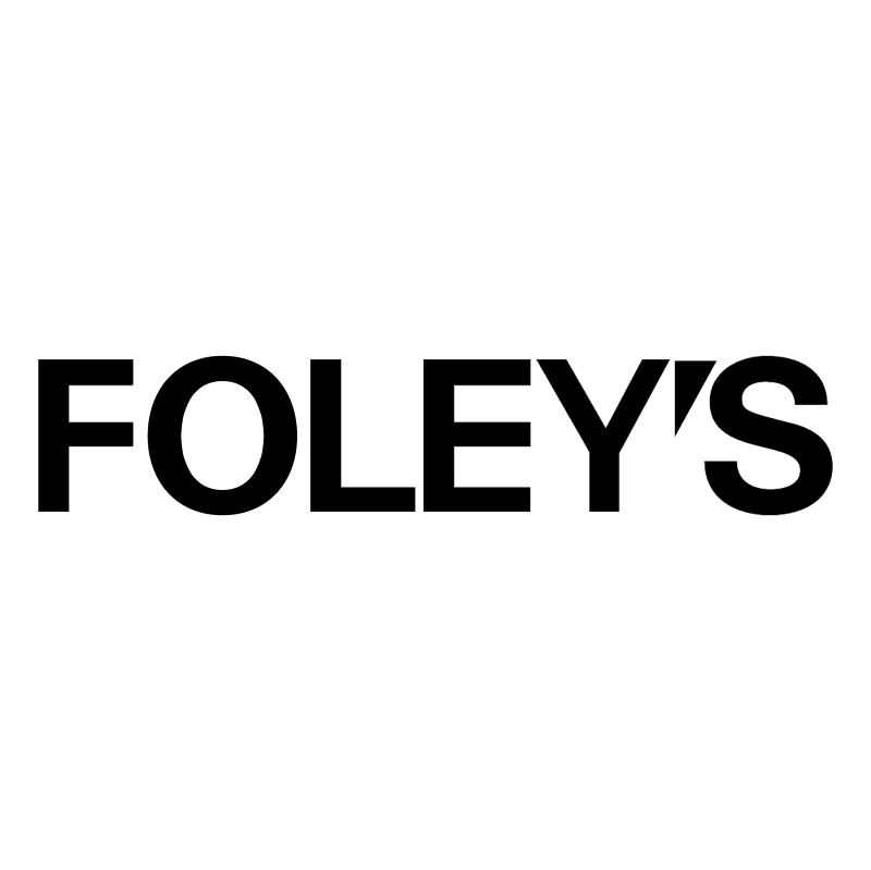 Foley's vector
