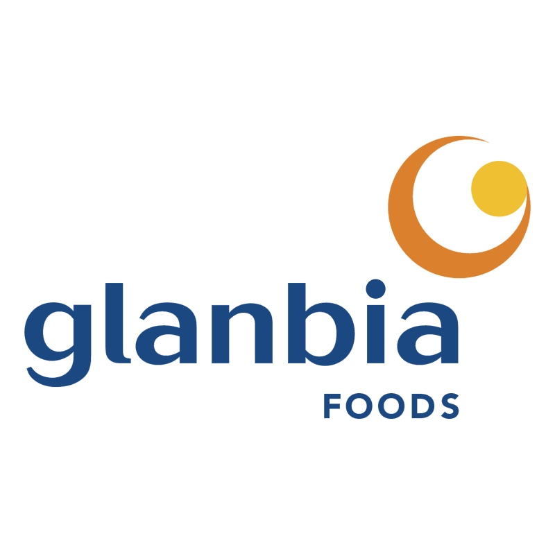 Glanbia vector