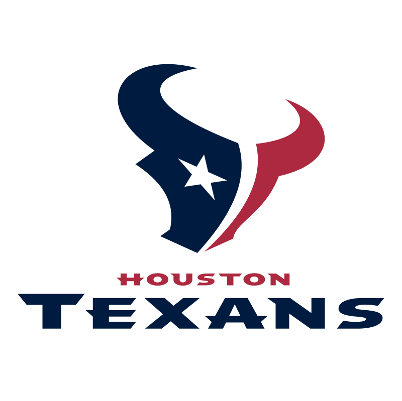 Houston Texans vector