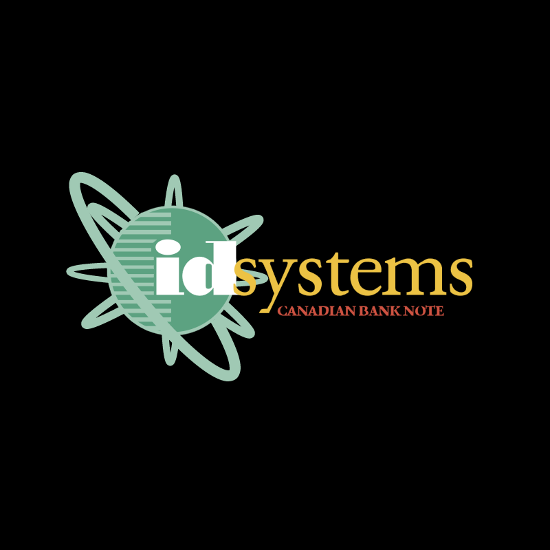 ID Systems vector