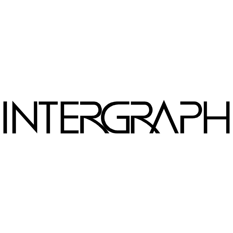 Intergraph