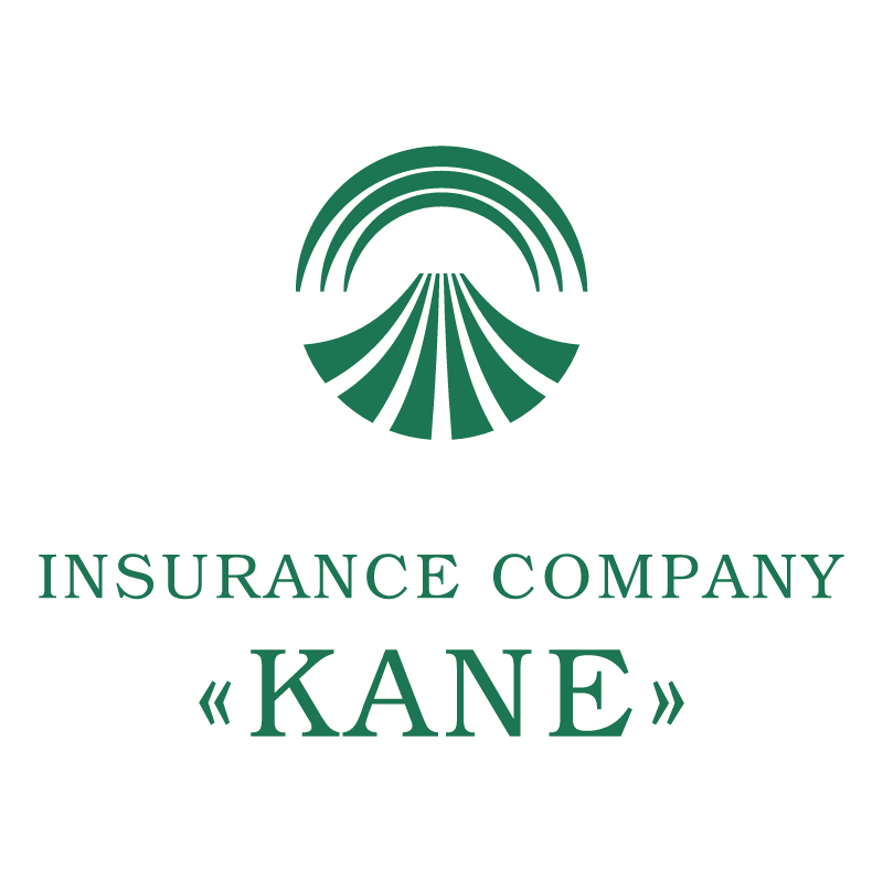 Kane Insurance Company vector