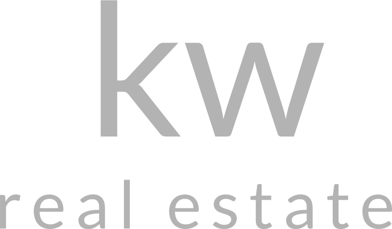 Keller Williams Real Estate vector