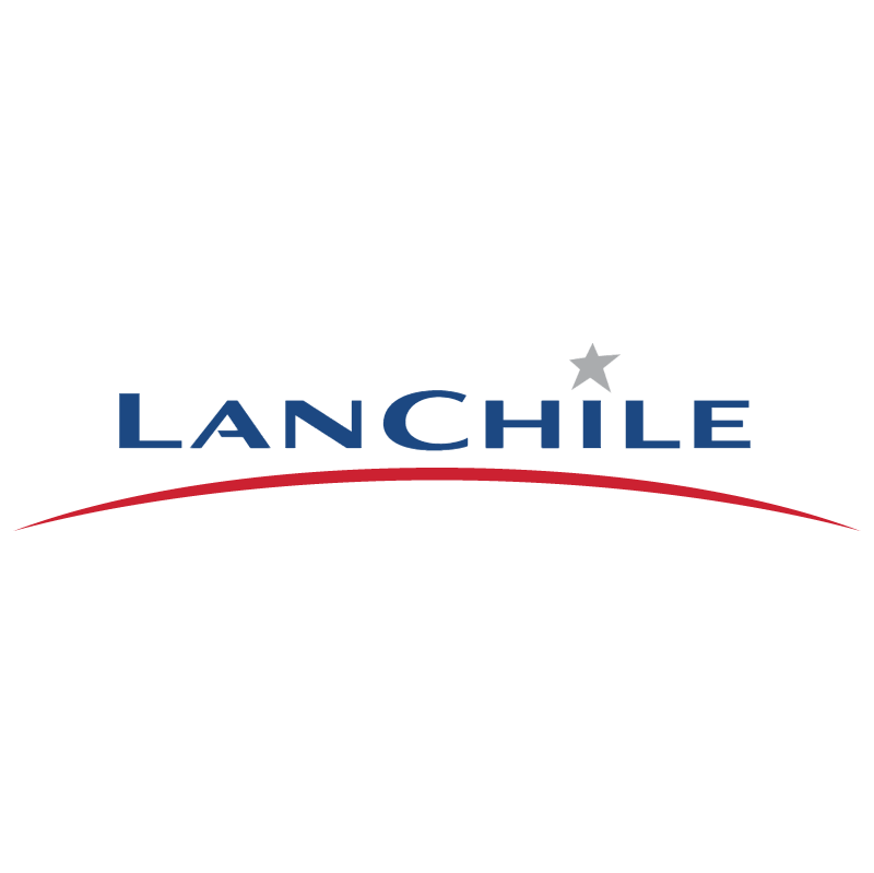 LanChile vector