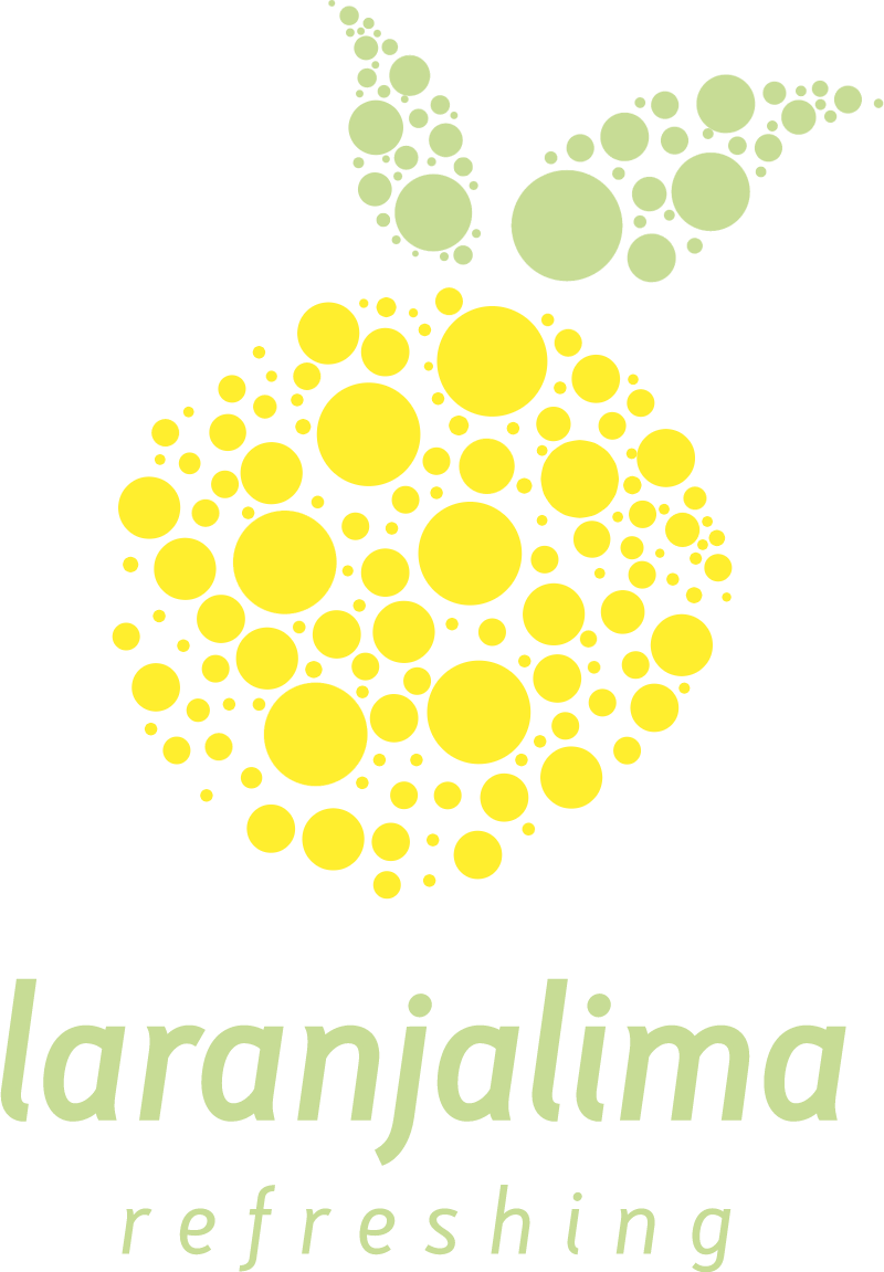 laranjalima refreshing